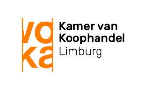 VOKA-KvK Limburg – Event ICT Network