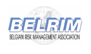 BELRIM / Vanbreda Exhange – Drones
