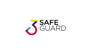 Safeguard Day – Live demo van drone ondersteuning voor hulpdiensten