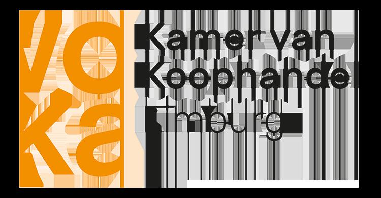 VOKA-KvK Limburg