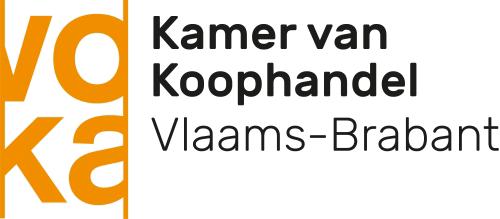 VOKA-KvK Vlaams-Brabant