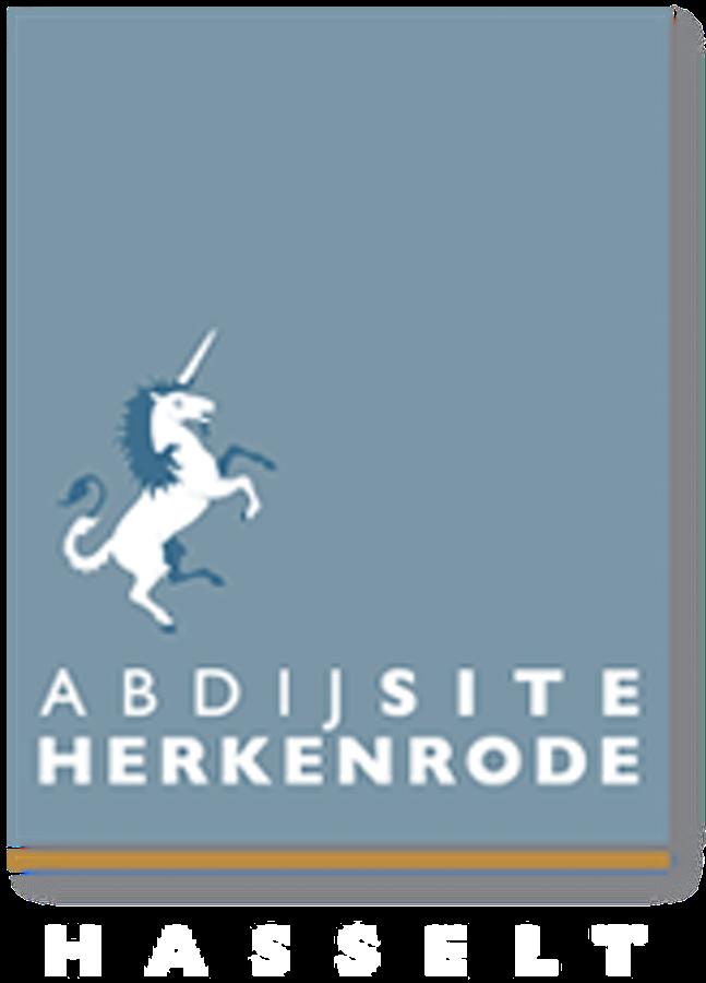 Abdijsite Herkenrode