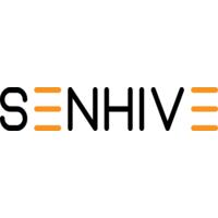 Senhive