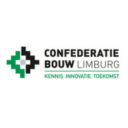 Confederation Construction Limburg