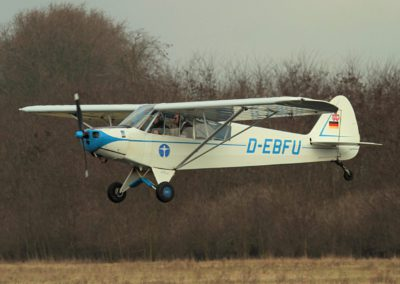 D-EBFU