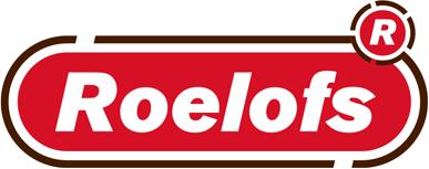 Roelofs Groep
