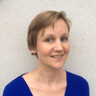 Petra Van Mulders